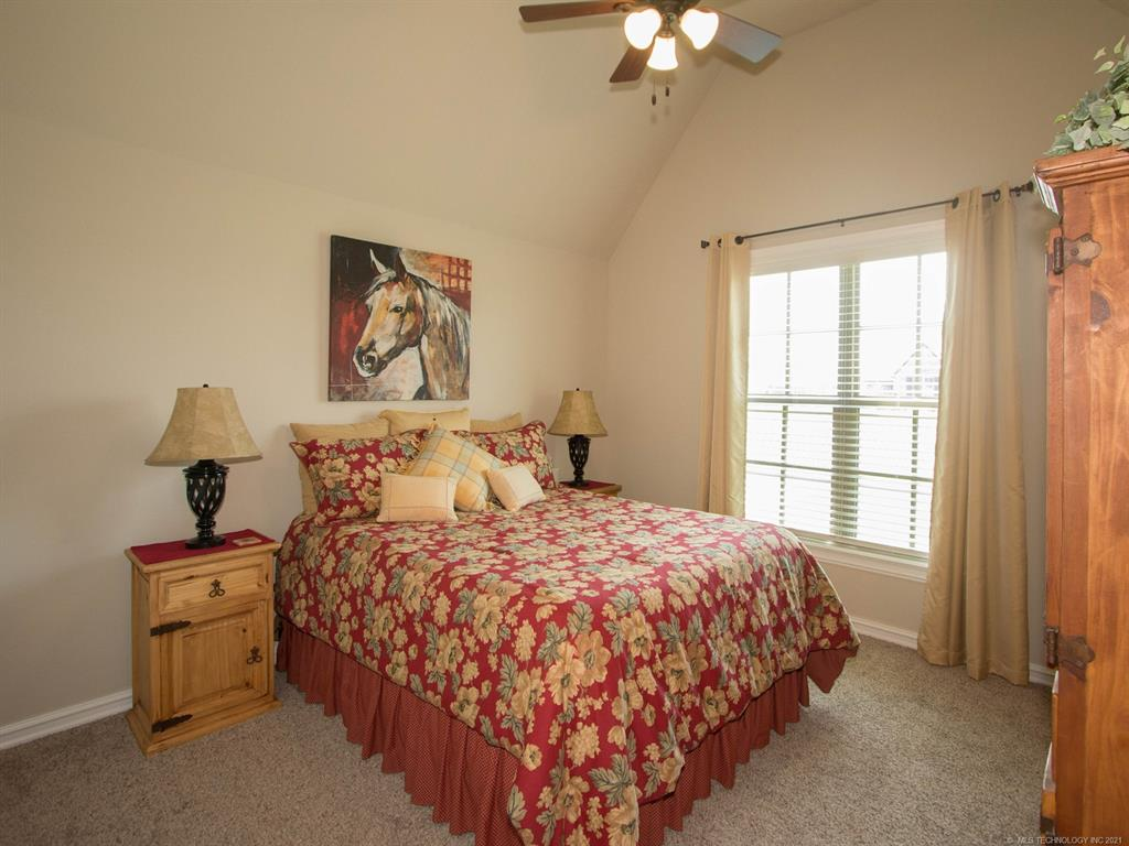 Off Market | 6752 N Granite Lane Owasso, Oklahoma 74055 23