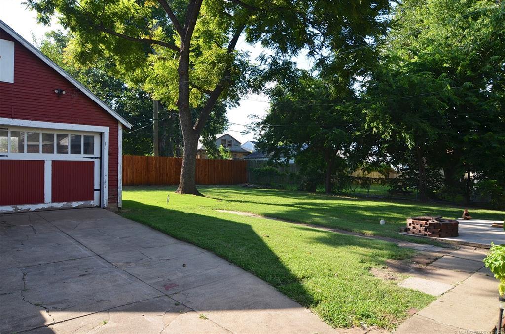 Off Market   1132 S Braden Avenue Tulsa, Oklahoma 74112 34