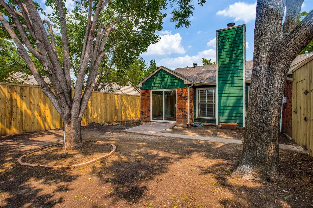 Leased | 255 Barclay Avenue Coppell, Texas 75019 12