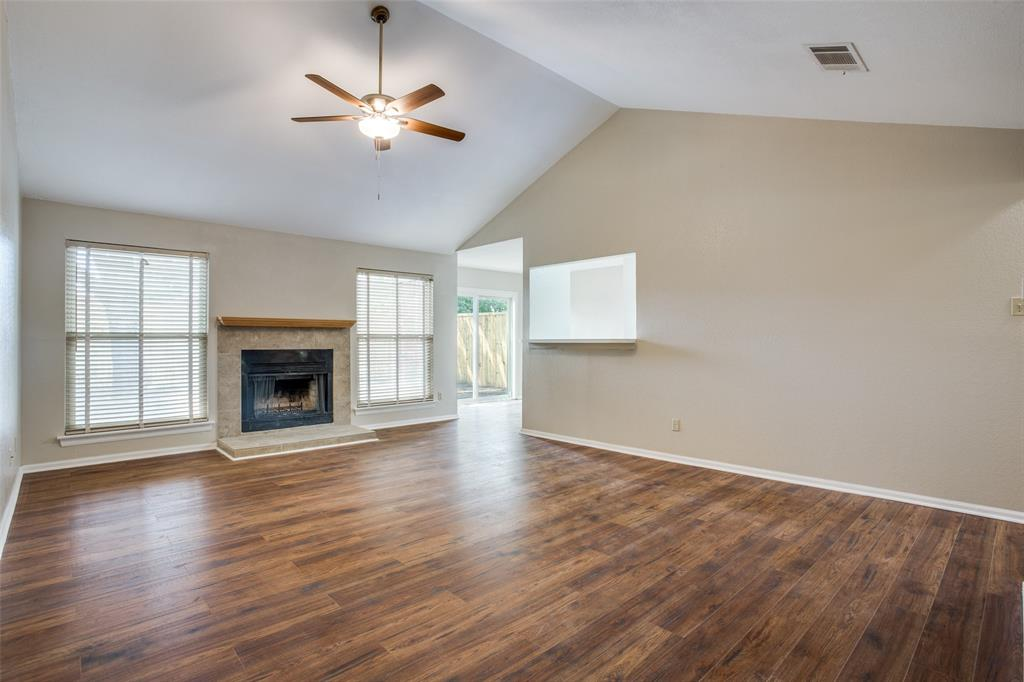 Leased | 255 Barclay Avenue Coppell, Texas 75019 2