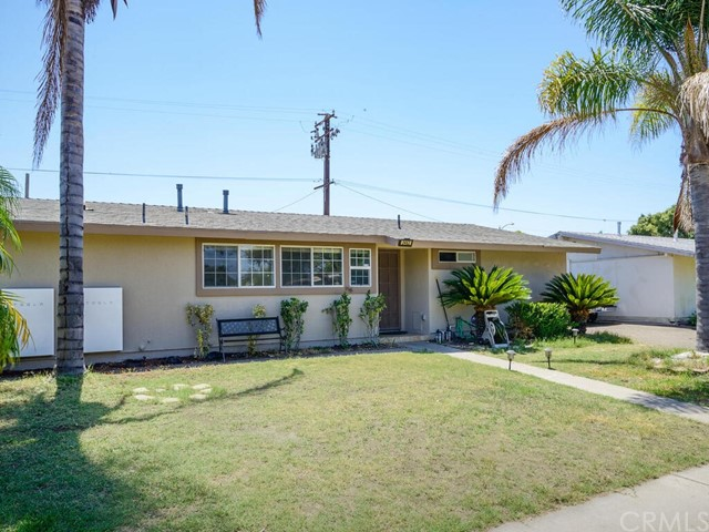 Pending | 2462 Santa Clara Avenue Fullerton, CA 92831 0