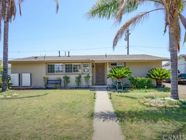 Pending | 2462 Santa Clara Avenue Fullerton, CA 92831 2