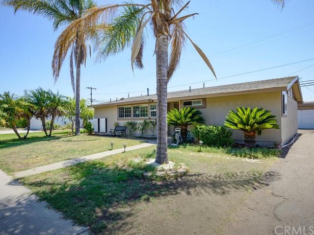 Pending | 2462 Santa Clara Avenue Fullerton, CA 92831 3