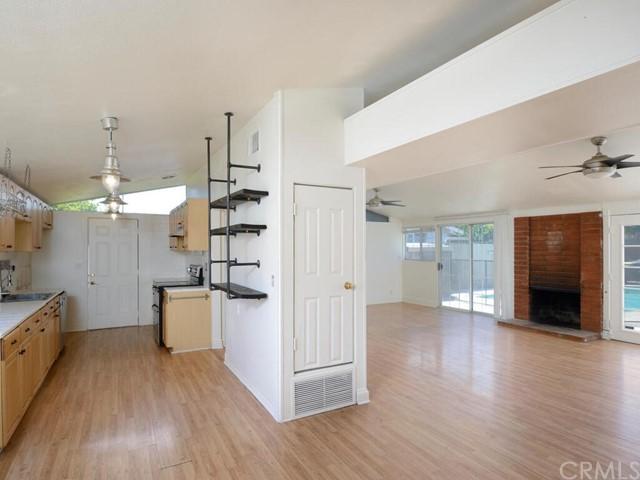 Pending | 2462 Santa Clara Avenue Fullerton, CA 92831 7