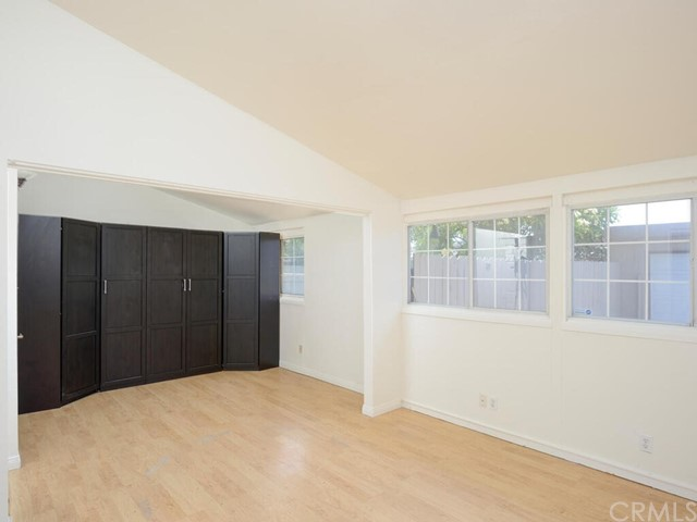 Pending | 2462 Santa Clara Avenue Fullerton, CA 92831 13
