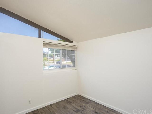 Pending | 2462 Santa Clara Avenue Fullerton, CA 92831 15