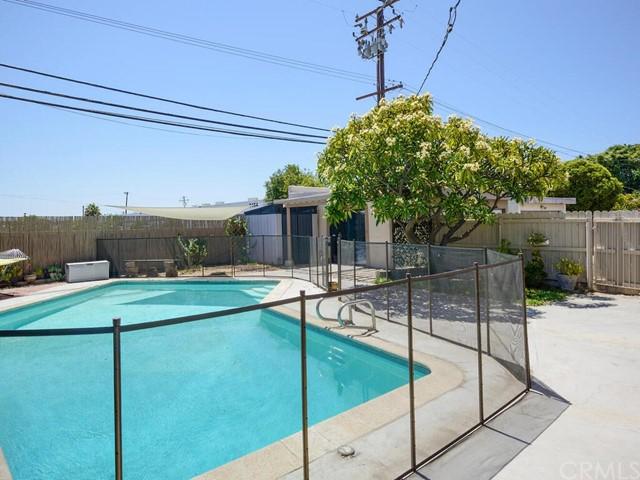 Pending | 2462 Santa Clara Avenue Fullerton, CA 92831 19