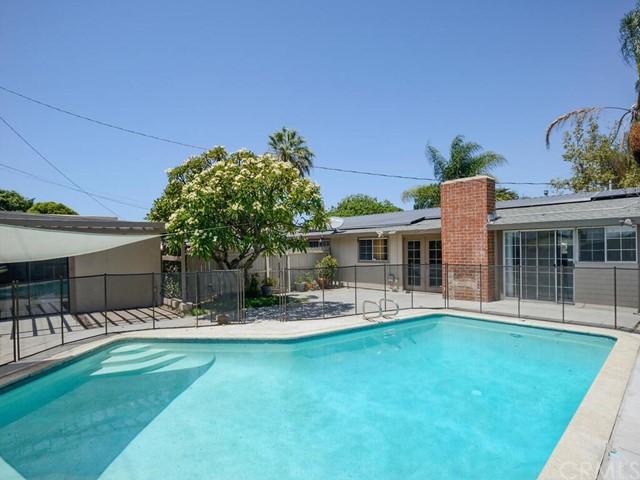 Pending | 2462 Santa Clara Avenue Fullerton, CA 92831 21