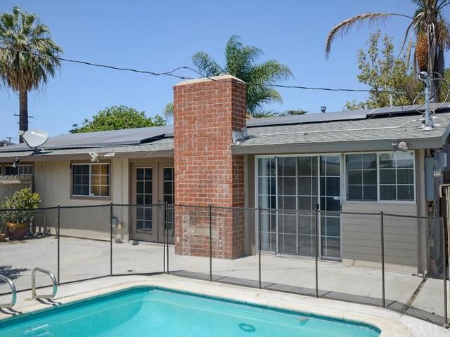 Pending | 2462 Santa Clara Avenue Fullerton, CA 92831 22
