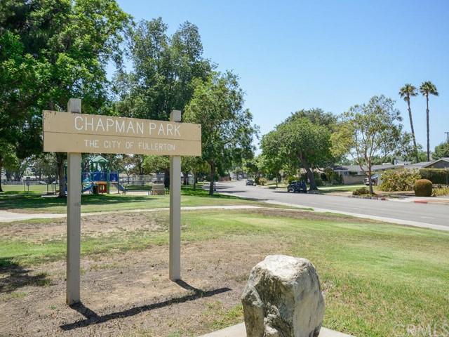 Pending | 2462 Santa Clara Avenue Fullerton, CA 92831 24