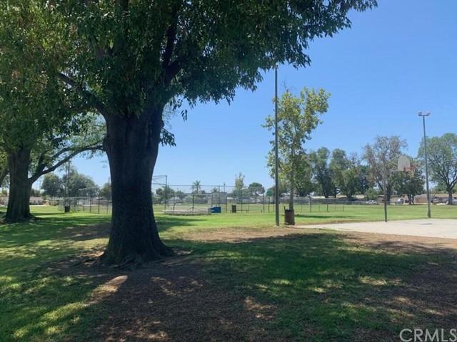 Pending | 2462 Santa Clara Avenue Fullerton, CA 92831 29