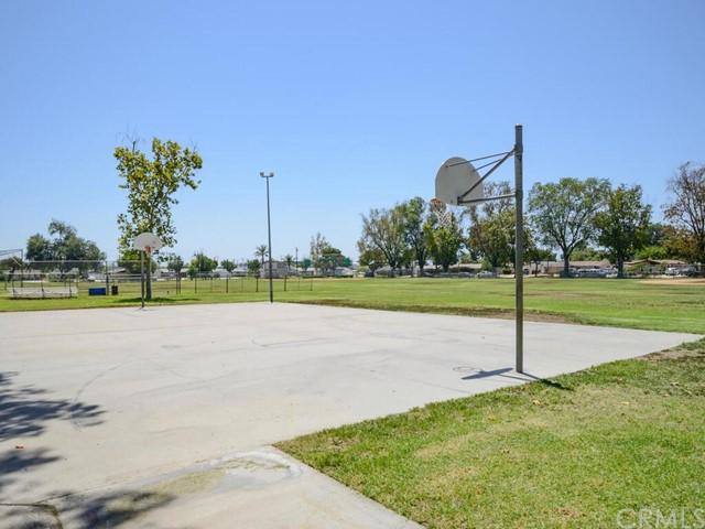 Pending | 2462 Santa Clara Avenue Fullerton, CA 92831 30