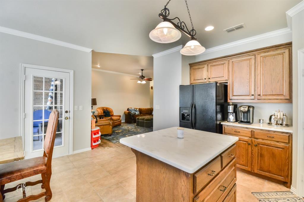 Sold Property   625 Lone Star Drive Abilene, Texas 79602 10