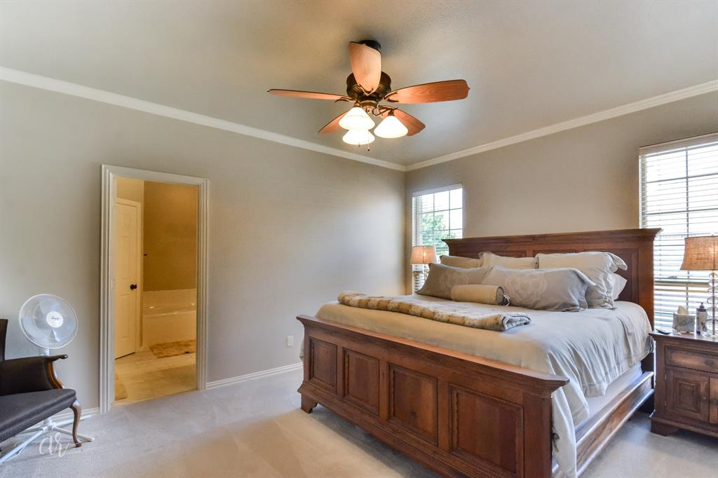 Sold Property   625 Lone Star Drive Abilene, Texas 79602 13