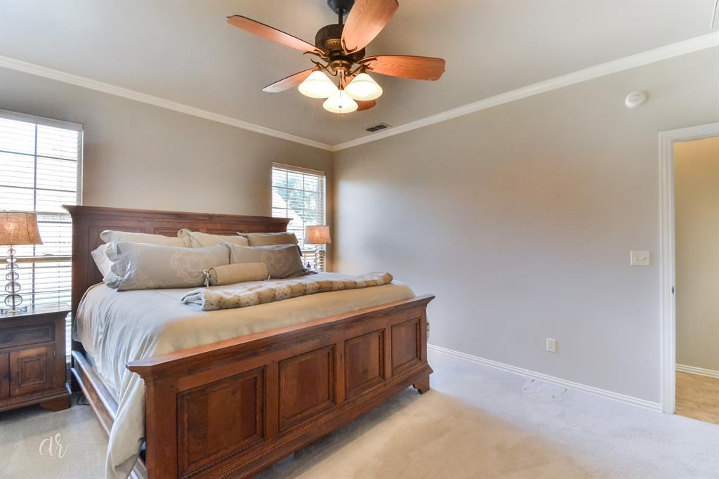 Sold Property   625 Lone Star Drive Abilene, Texas 79602 14
