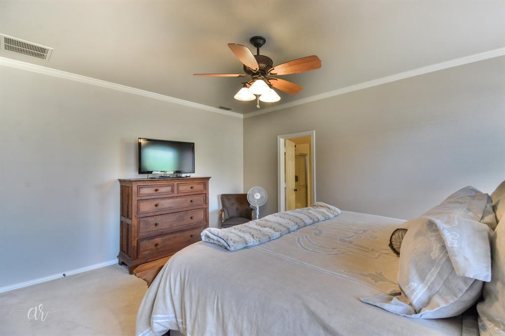 Sold Property   625 Lone Star Drive Abilene, Texas 79602 15