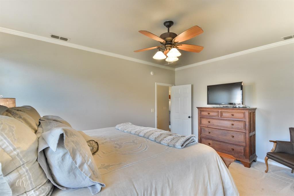 Sold Property   625 Lone Star Drive Abilene, Texas 79602 16