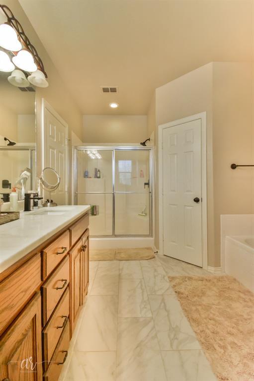Sold Property   625 Lone Star Drive Abilene, Texas 79602 17