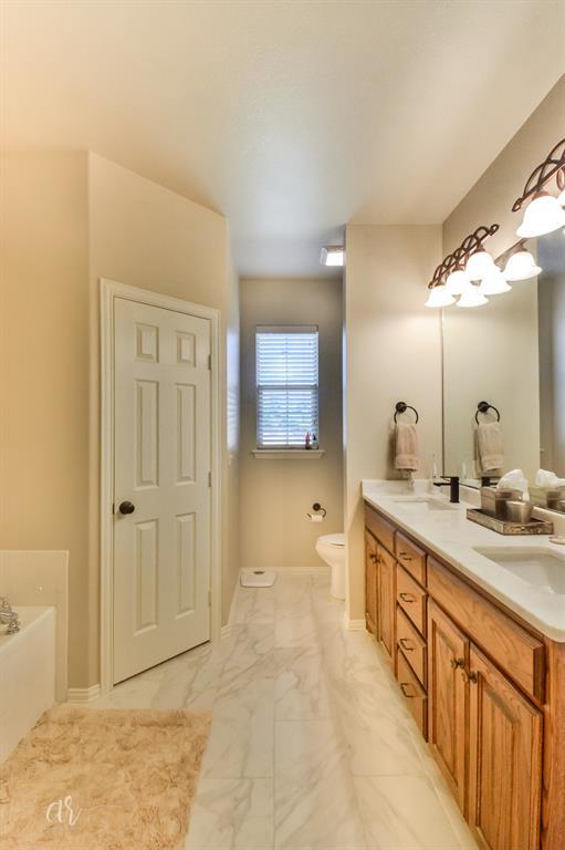 Sold Property   625 Lone Star Drive Abilene, Texas 79602 18