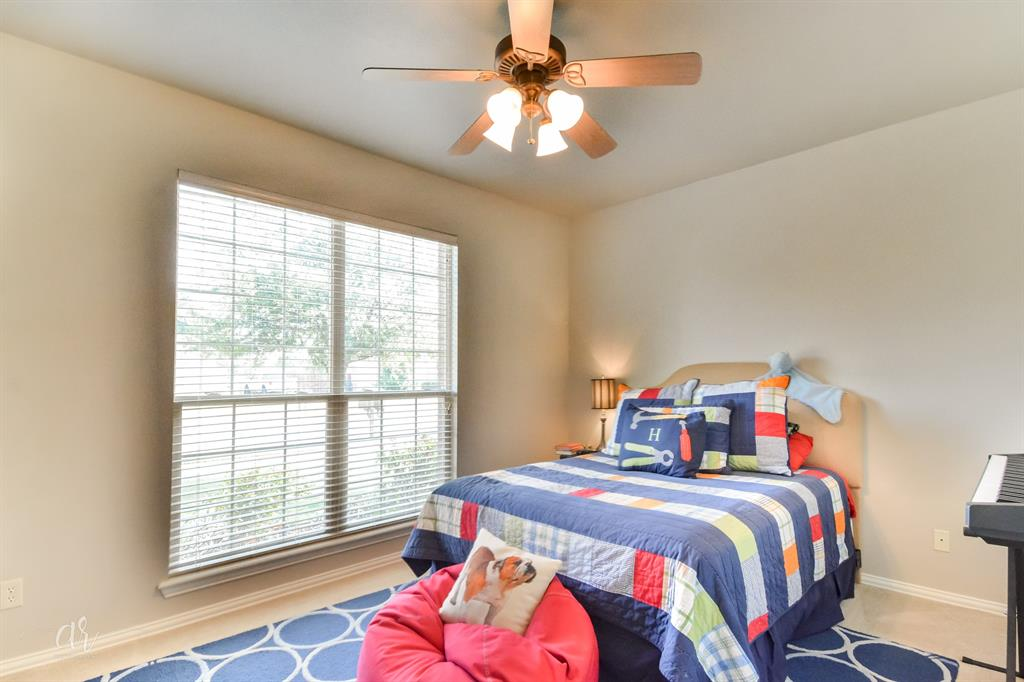 Sold Property   625 Lone Star Drive Abilene, Texas 79602 19