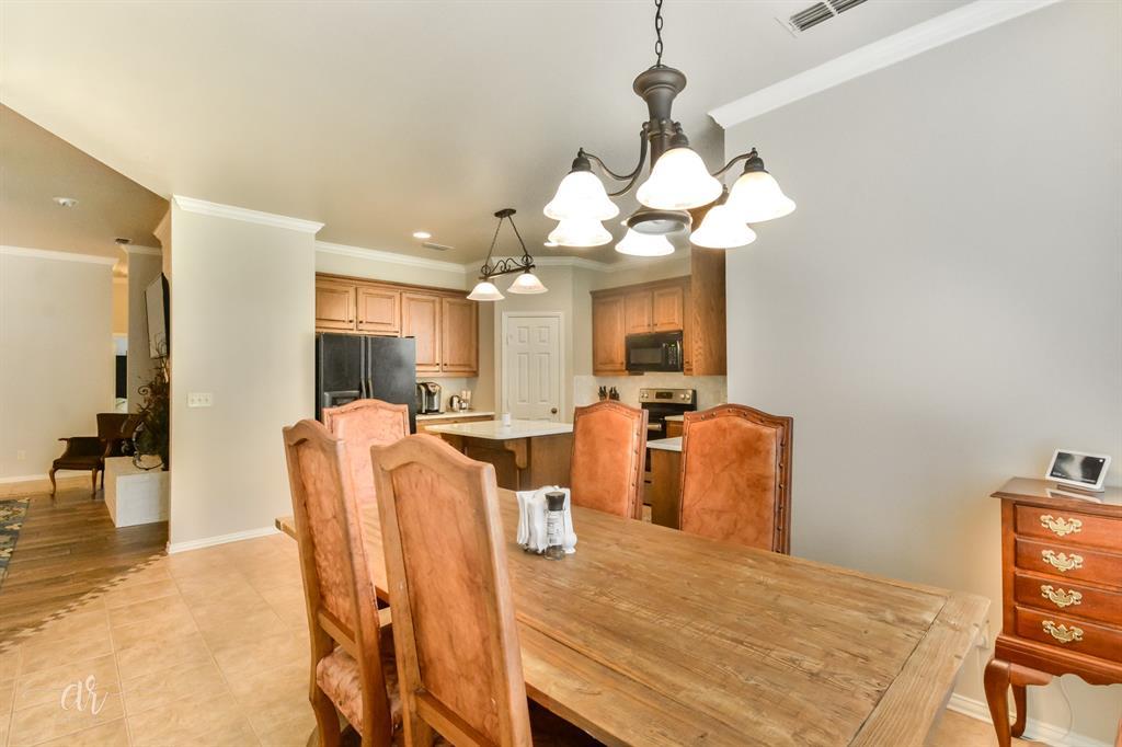 Sold Property   625 Lone Star Drive Abilene, Texas 79602 21