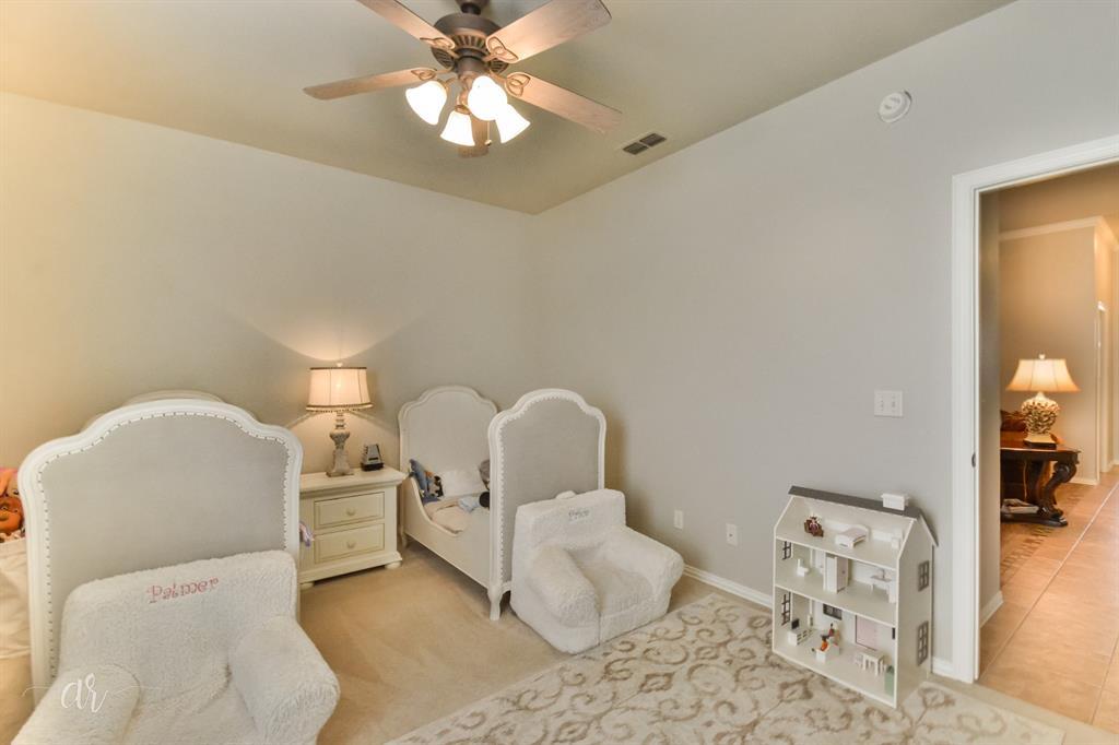 Sold Property   625 Lone Star Drive Abilene, Texas 79602 23