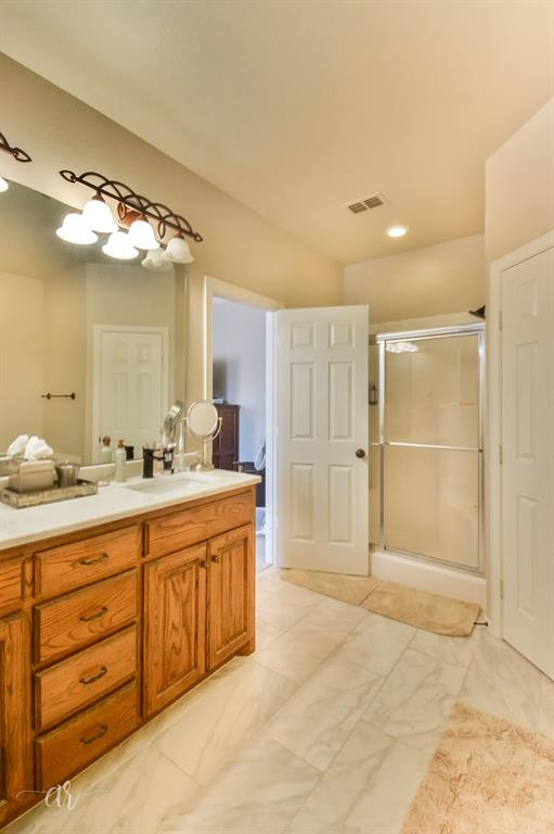 Sold Property   625 Lone Star Drive Abilene, Texas 79602 24