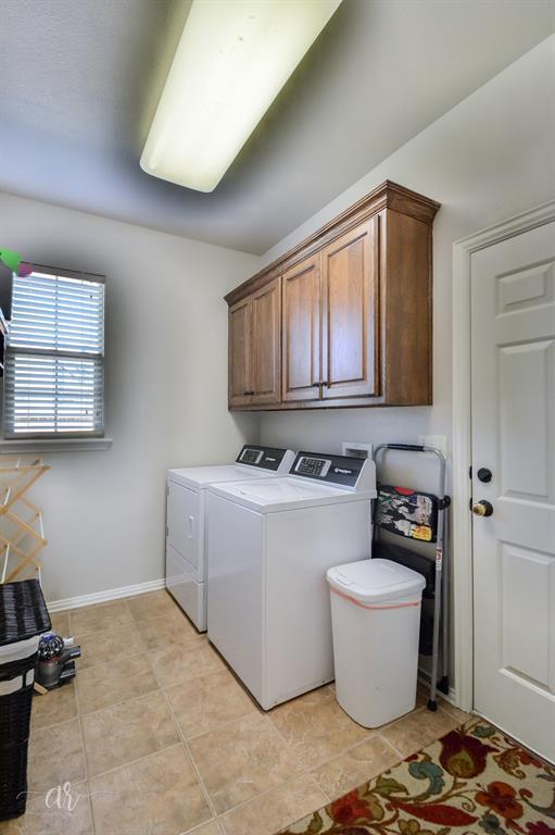 Sold Property   625 Lone Star Drive Abilene, Texas 79602 26