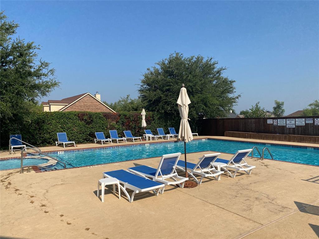 Sold Property   625 Lone Star Drive Abilene, Texas 79602 5