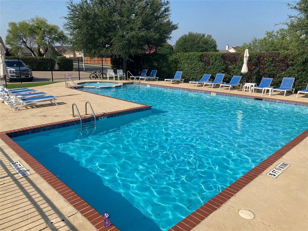 Sold Property   625 Lone Star Drive Abilene, Texas 79602 6
