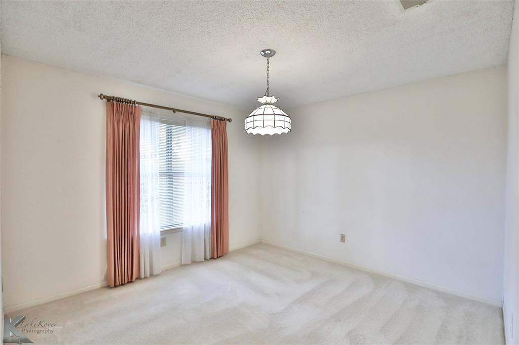 Sold Property   3009 Red Oak Circle Abilene, Texas 79606 11