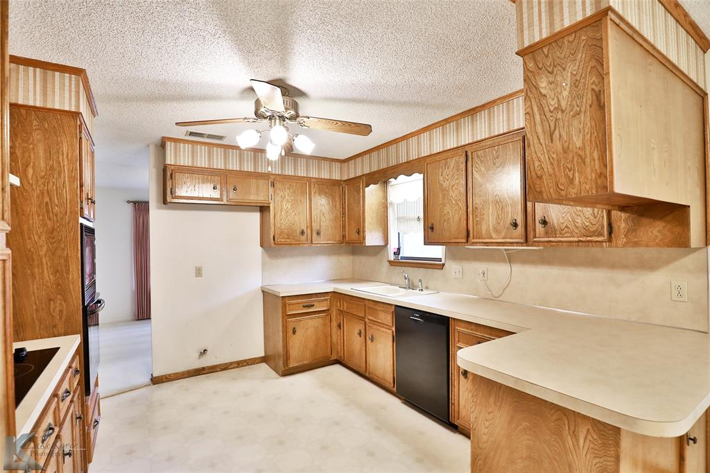 Sold Property   3009 Red Oak Circle Abilene, Texas 79606 13