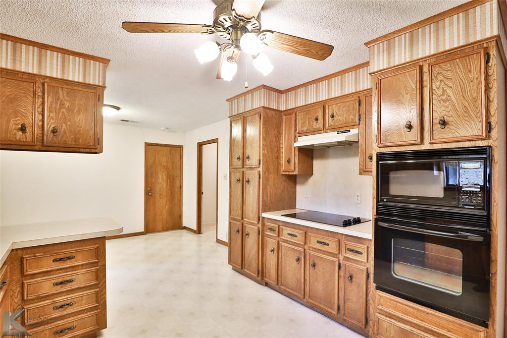 Sold Property   3009 Red Oak Circle Abilene, Texas 79606 14