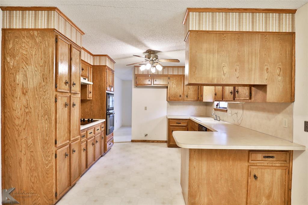 Sold Property   3009 Red Oak Circle Abilene, Texas 79606 16