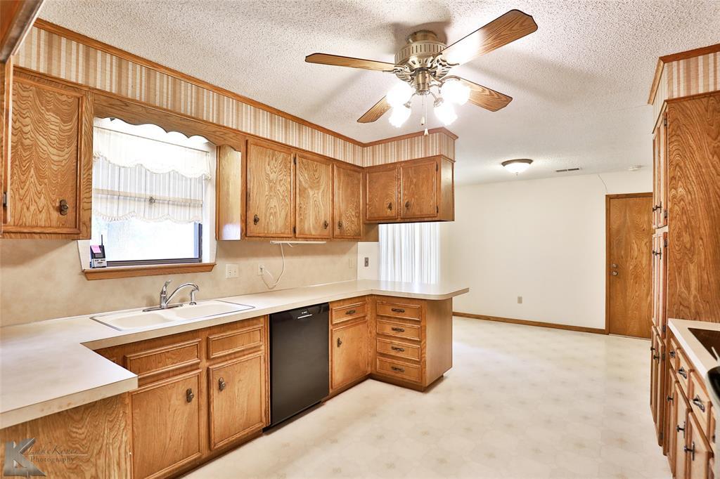 Sold Property   3009 Red Oak Circle Abilene, Texas 79606 17
