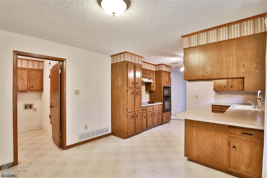 Sold Property   3009 Red Oak Circle Abilene, Texas 79606 18