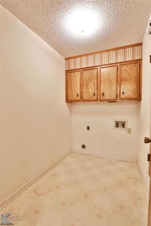 Sold Property   3009 Red Oak Circle Abilene, Texas 79606 20