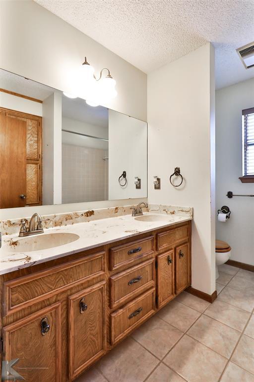 Sold Property   3009 Red Oak Circle Abilene, Texas 79606 23