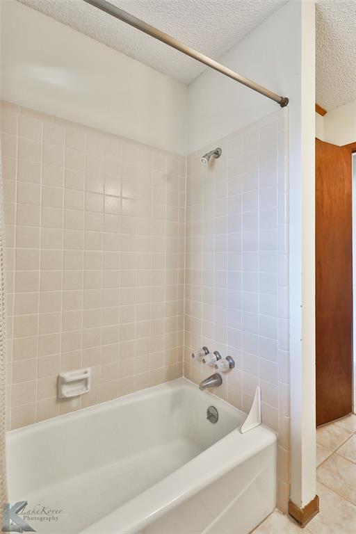 Sold Property   3009 Red Oak Circle Abilene, Texas 79606 25