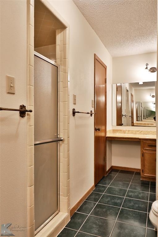 Sold Property   3009 Red Oak Circle Abilene, Texas 79606 32