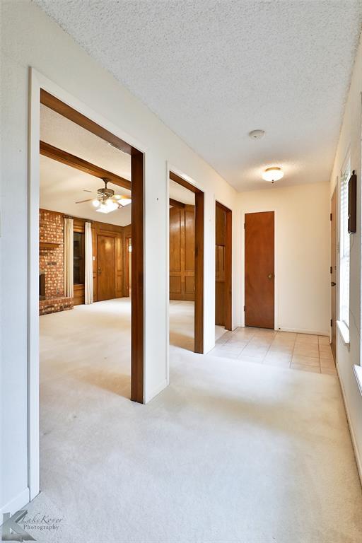 Sold Property   3009 Red Oak Circle Abilene, Texas 79606 5