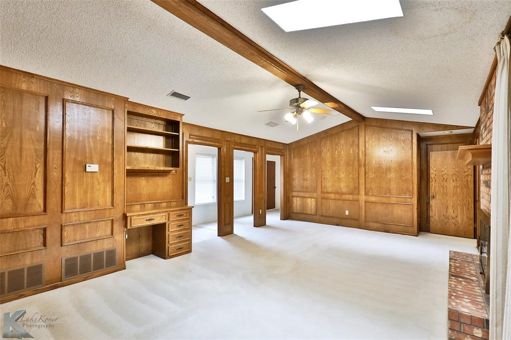 Sold Property   3009 Red Oak Circle Abilene, Texas 79606 7