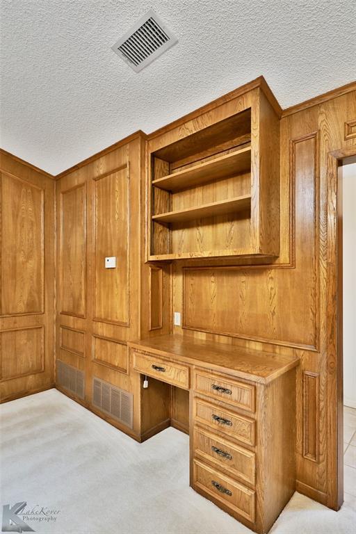 Sold Property   3009 Red Oak Circle Abilene, Texas 79606 8