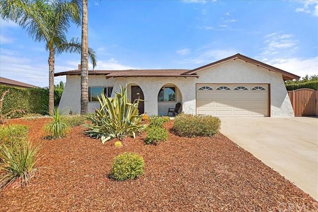 Closed | 9936 Albany Avenue Rancho Cucamonga, CA 91701 0