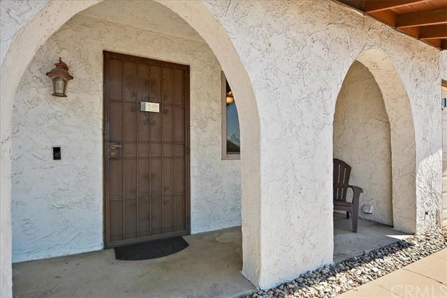Closed | 9936 Albany Avenue Rancho Cucamonga, CA 91701 2