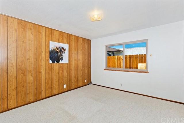 Closed | 9936 Albany Avenue Rancho Cucamonga, CA 91701 5