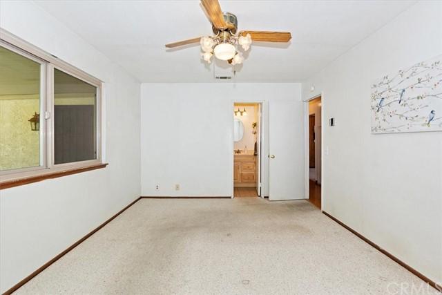 Closed | 9936 Albany Avenue Rancho Cucamonga, CA 91701 8