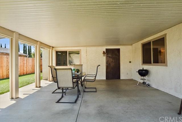 Closed | 9936 Albany Avenue Rancho Cucamonga, CA 91701 10
