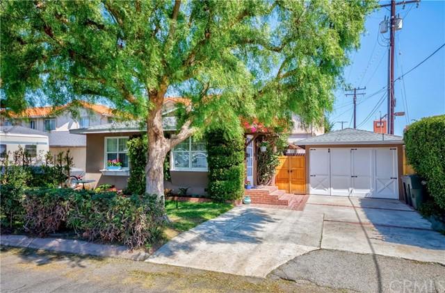 Closed   2511 Monterey Street Torrance, CA 90503 0