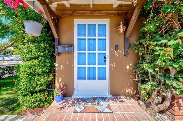 Closed   2511 Monterey Street Torrance, CA 90503 1